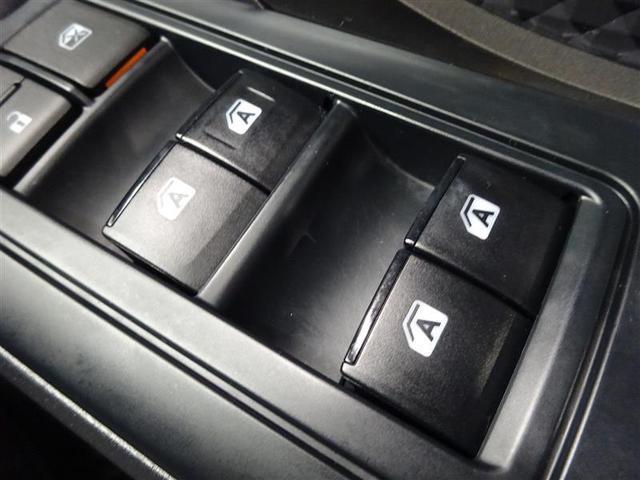 S LEDパッケージ フルセグ メモリーナビ DVD再生 バックカメラ 衝突被害軽減システム ETC ドラレコ LEDヘッドランプ ワンオーナー 記録簿(12枚目)