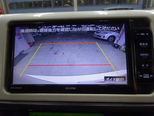 1.8Sモノトーン ワンオーナー ナビ TV バックカメラ(6枚目)