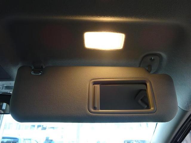 S チューン ブラックII ナビ TV Bモニター LED(11枚目)