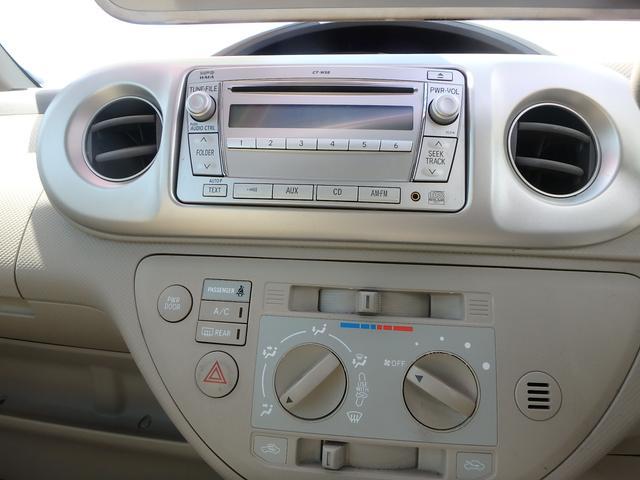 キーレス CD 電動スライドドア ETC HIDライト(15枚目)