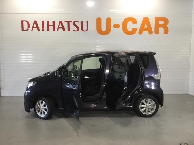 「三菱」「eKカスタム」「コンパクトカー」「鹿児島県」の中古車4
