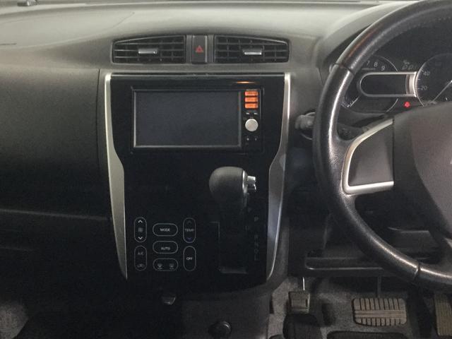 「三菱」「eKカスタム」「コンパクトカー」「鹿児島県」の中古車11