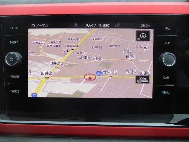 ベースグレード テクノロジーパッケージ付き 登録済未使用車(14枚目)