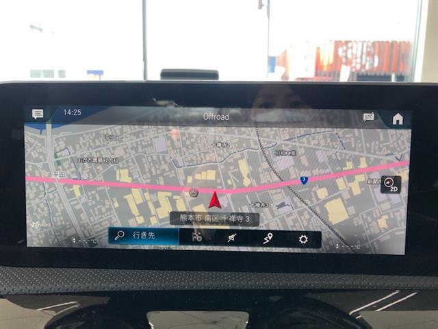 CLA250 4マチック AMGライン レーダーセーフティパッケージ AMGレザーエクスクルーシブパッケージ アドバンスドパッケージ ナビゲーションパッケージ 2年保証 新車保証(9枚目)