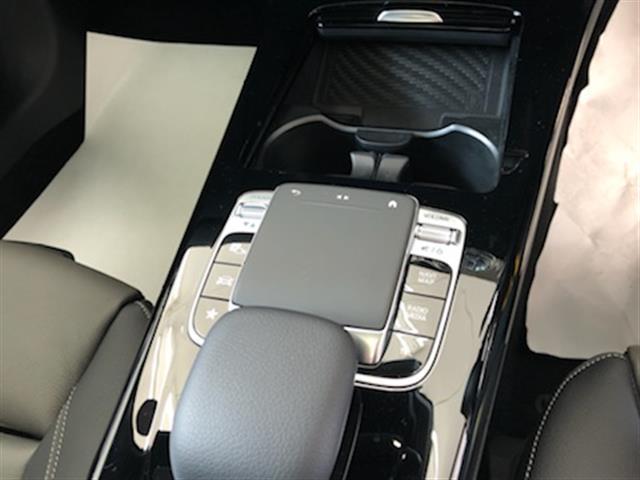 CLA250 4マチック AMGライン レーダーセーフティパッケージ AMGレザーエクスクルーシブパッケージ アドバンスドパッケージ ナビゲーションパッケージ 2年保証 新車保証(14枚目)