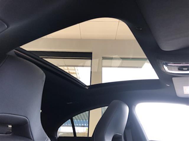 CLA250 4マチック AMGライン レーダーセーフティパッケージ AMGレザーエクスクルーシブパッケージ アドバンスドパッケージ ナビゲーションパッケージ 2年保証 新車保証(19枚目)