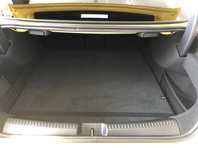CLA250 4マチック AMGライン レーダーセーフティパッケージ AMGレザーエクスクルーシブパッケージ アドバンスドパッケージ ナビゲーションパッケージ 2年保証 新車保証(21枚目)