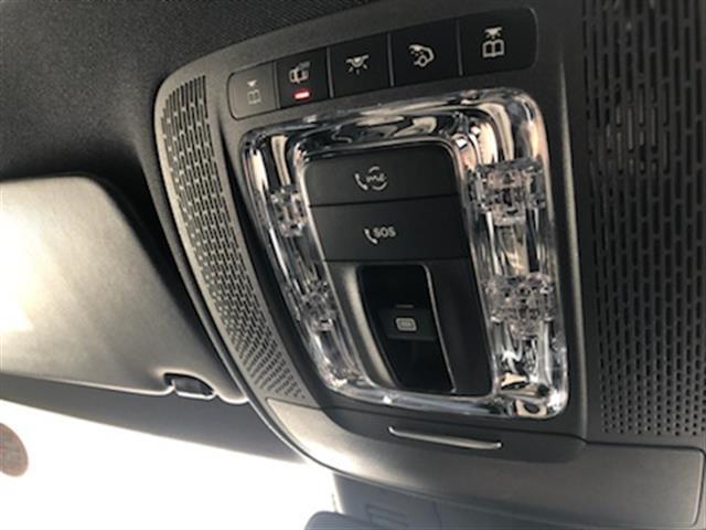 CLA250 4マチック AMGライン レーダーセーフティパッケージ AMGレザーエクスクルーシブパッケージ アドバンスドパッケージ ナビゲーションパッケージ 2年保証 新車保証(23枚目)