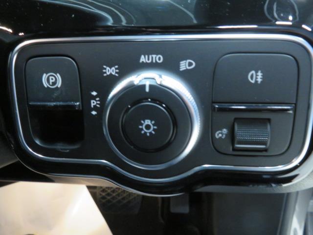 A250 4マチック セダン レーダーセーフティパッケージ ナビゲーションパッケージ 2年保証 新車保証(15枚目)