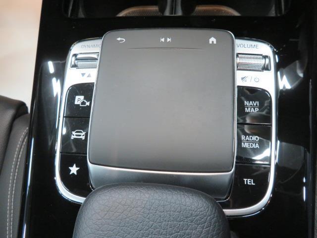 A250 4マチック セダン レーダーセーフティパッケージ ナビゲーションパッケージ 2年保証 新車保証(17枚目)