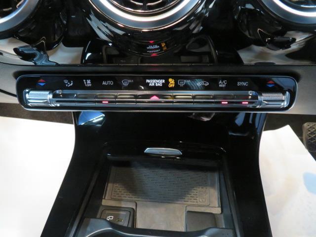 A250 4マチック セダン レーダーセーフティパッケージ ナビゲーションパッケージ 2年保証 新車保証(18枚目)