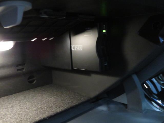 A250 4マチック セダン AMGライン レーダーセーフティパッケージ アドバンスドパッケージ ナビゲーションパッケージ 2年保証 新車保証(12枚目)