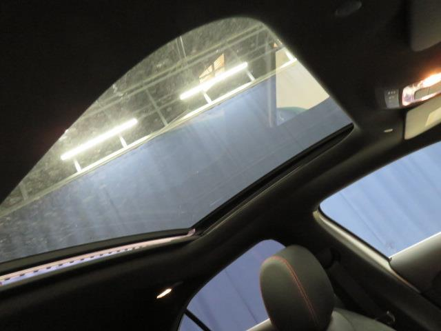 A250 4マチック セダン AMGライン レーダーセーフティパッケージ アドバンスドパッケージ ナビゲーションパッケージ 2年保証 新車保証(14枚目)