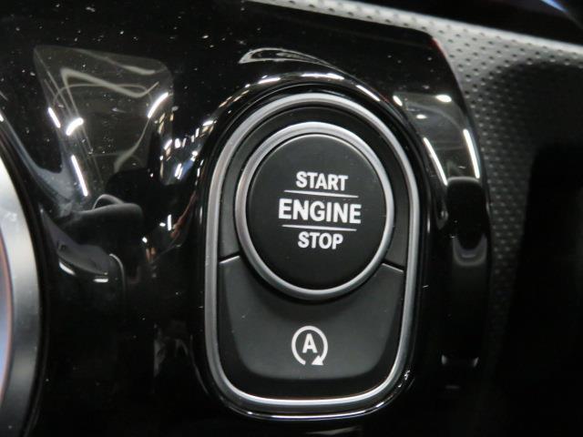 A250 4マチック セダン AMGライン レーダーセーフティパッケージ アドバンスドパッケージ ナビゲーションパッケージ 2年保証 新車保証(18枚目)
