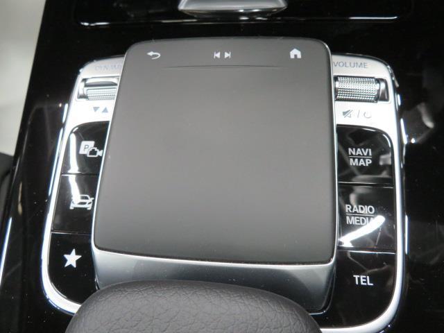 A250 4マチック セダン AMGライン レーダーセーフティパッケージ アドバンスドパッケージ ナビゲーションパッケージ 2年保証 新車保証(20枚目)