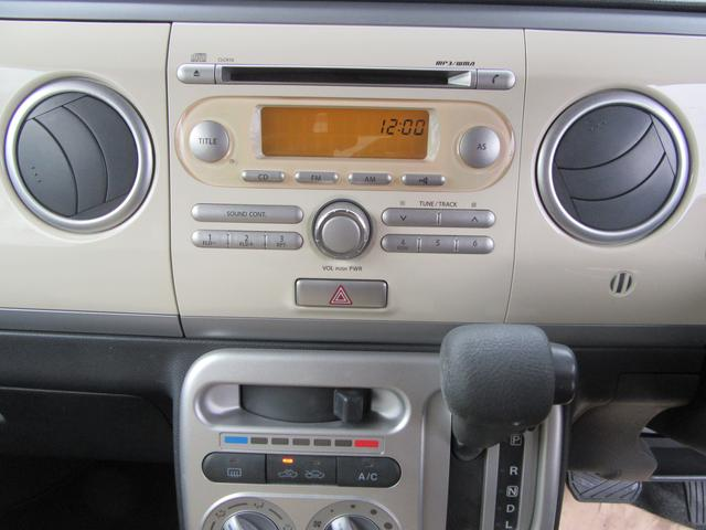 「スズキ」「アルトラパン」「軽自動車」「鹿児島県」の中古車12