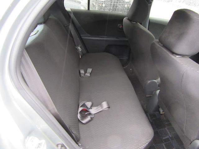 トヨタ ヴィッツ RS HDDナビ HID フルエアロ フォグライト