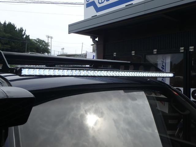 「トヨタ」「ランドクルーザー100」「SUV・クロカン」「熊本県」の中古車30