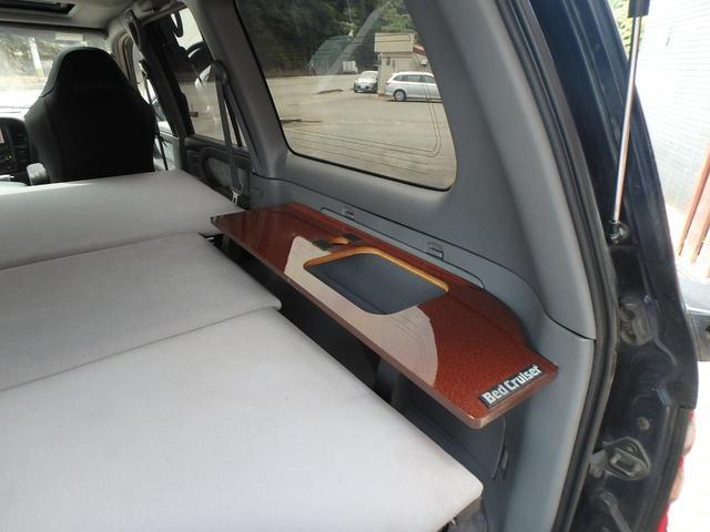 「トヨタ」「ランドクルーザー100」「SUV・クロカン」「熊本県」の中古車44