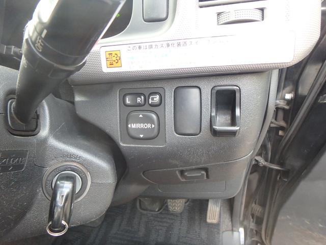 「トヨタ」「ハイエース」「その他」「鹿児島県」の中古車18