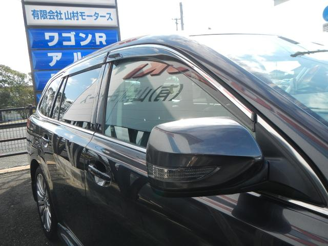 「スバル」「レガシィツーリングワゴン」「ステーションワゴン」「熊本県」の中古車7