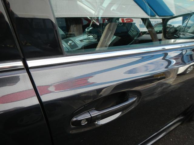 「スバル」「レガシィツーリングワゴン」「ステーションワゴン」「熊本県」の中古車8