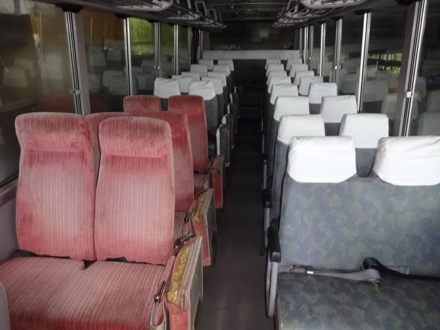 「その他」「三菱ふそう」「トラック」「鹿児島県」の中古車9