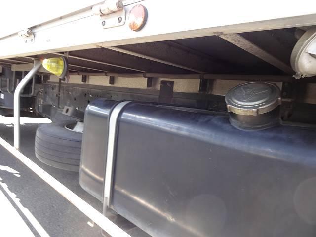 「その他」「フォワード」「トラック」「鹿児島県」の中古車9
