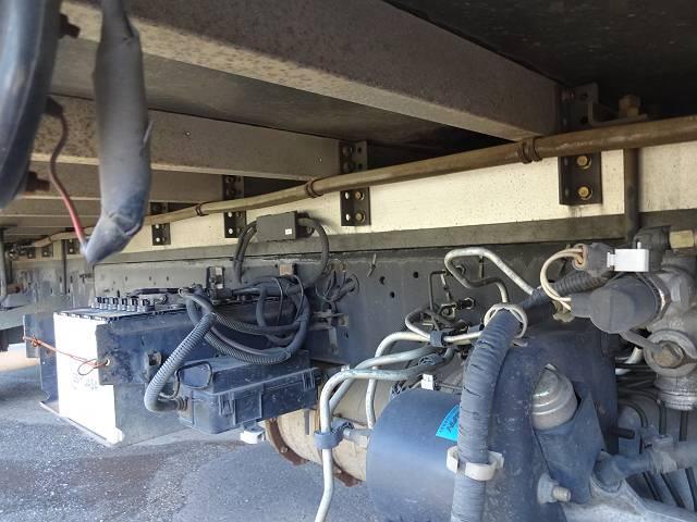 「その他」「フォワード」「トラック」「鹿児島県」の中古車10