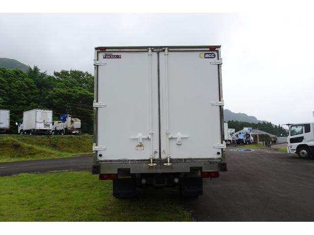 「その他」「ファイター」「トラック」「鹿児島県」の中古車7