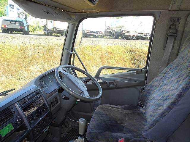「その他」「ファイター」「トラック」「鹿児島県」の中古車9