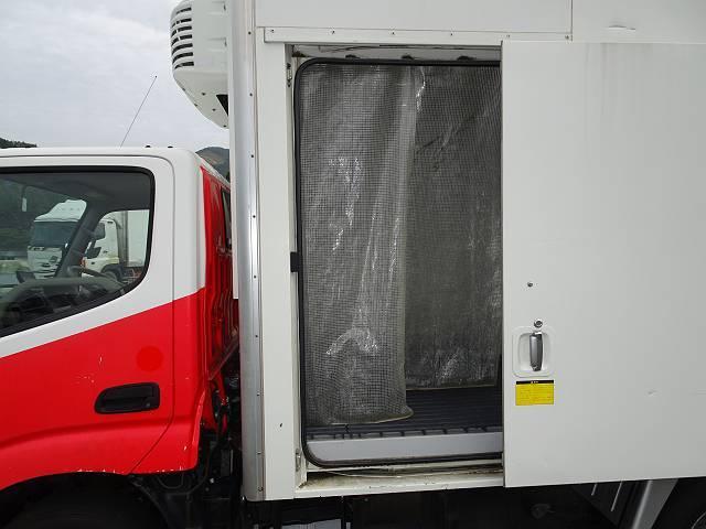 2t 冷凍車(8枚目)