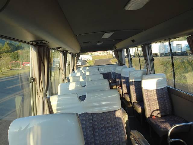 29人乗りバス(9枚目)