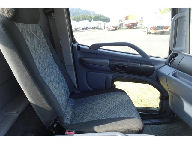 冷凍車(13枚目)