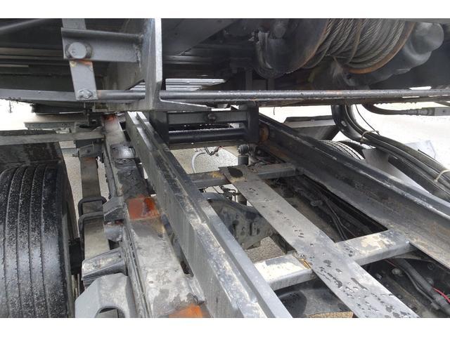 「トヨタ」「ダイナトラック」「トラック」「鹿児島県」の中古車7
