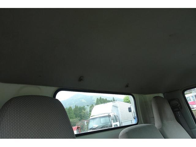 「トヨタ」「ダイナトラック」「トラック」「鹿児島県」の中古車16