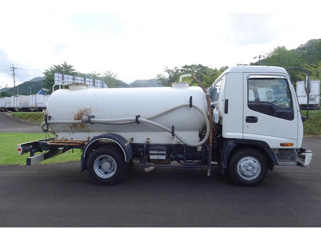 「その他」「フォワード」「トラック」「鹿児島県」の中古車2