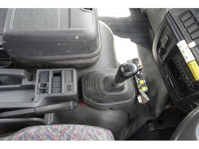「その他」「フォワード」「トラック」「鹿児島県」の中古車16