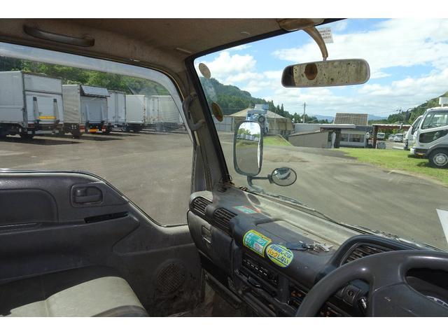 「その他」「エルフトラック」「トラック」「鹿児島県」の中古車14