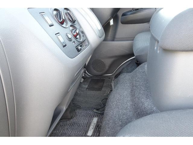 「日産」「NV350キャラバン」「ミニバン・ワンボックス」「鹿児島県」の中古車14