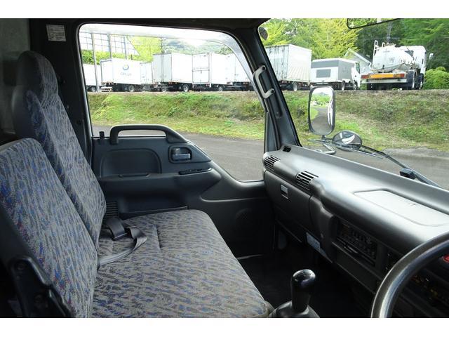 「その他」「エルフトラック」「トラック」「鹿児島県」の中古車13