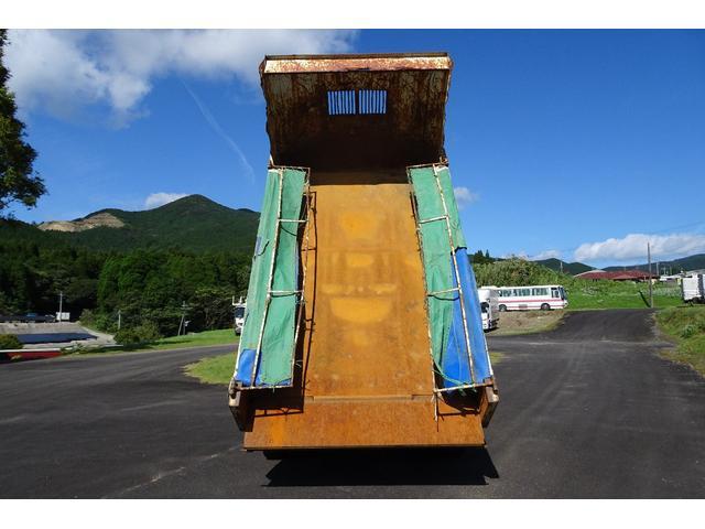 「その他」「フォワード」「トラック」「鹿児島県」の中古車4