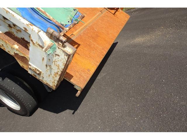 「その他」「フォワード」「トラック」「鹿児島県」の中古車5