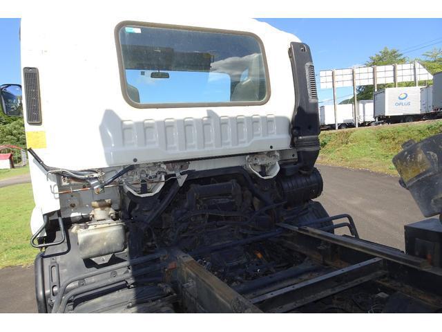 「その他」「フォワード」「トラック」「鹿児島県」の中古車6