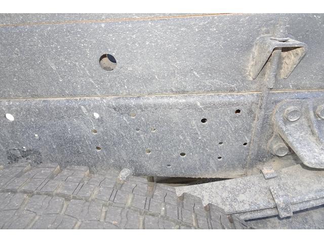 「その他」「フォワード」「トラック」「鹿児島県」の中古車7