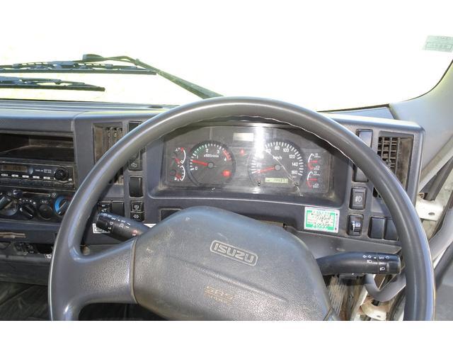 「その他」「フォワード」「トラック」「鹿児島県」の中古車12