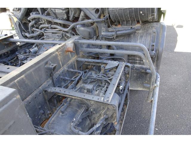 「その他」「フォワード」「トラック」「鹿児島県」の中古車18