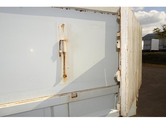 「その他」「キャンター」「トラック」「鹿児島県」の中古車13