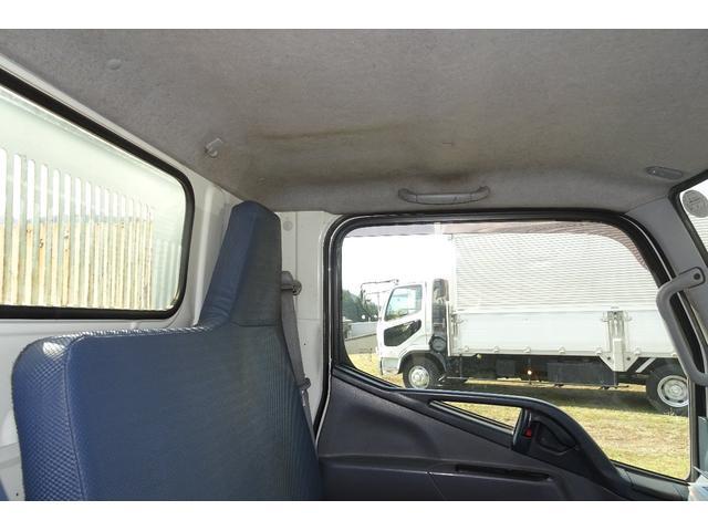 「その他」「キャンター」「トラック」「鹿児島県」の中古車17