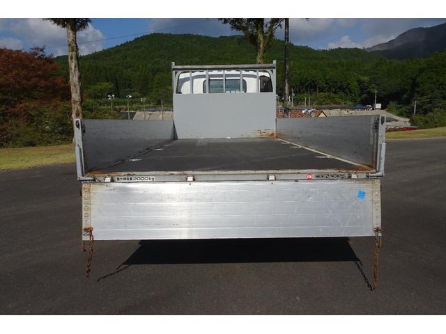 「その他」「コンドル」「トラック」「鹿児島県」の中古車3